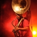 tff2012 - Moop Mamba