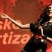 tff2012 - Shantel & Bucovina Club Orchester