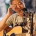 tff2012 - Xiao He