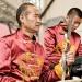 tff2012 - Yi Jia Ren