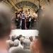 tff2012 - Gong Linna & DaBaiSang & Thüringer Symphoniker
