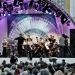 tff2012 - Gong Linna & DaBaiSang & Thüringer Symphoniker Saalfeld-Rudolstadt