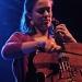 tff2012 - Alasdair Fraser & Natalie Haas