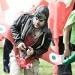 tff2012 - Kinderfest