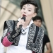 tff2012 - Gong Linna & DaBaiSang