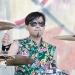 tff2012 - Er Shou Mei Gui