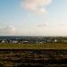 Unterwegs auf Tory Island