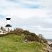 Unterwegs auf Inishowen