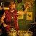 John Voss + Der Philipp Live in