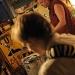 VossPhil Live am 21.01.2012