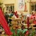 17. Weihnachtsaustellung am 1. Advent 2011 in Hartmannsdorf