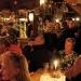Irish Pub Die Schmiede