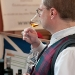2. Whisky-Festival Altkötzschenbroda vom 26.3.-27.03.2011