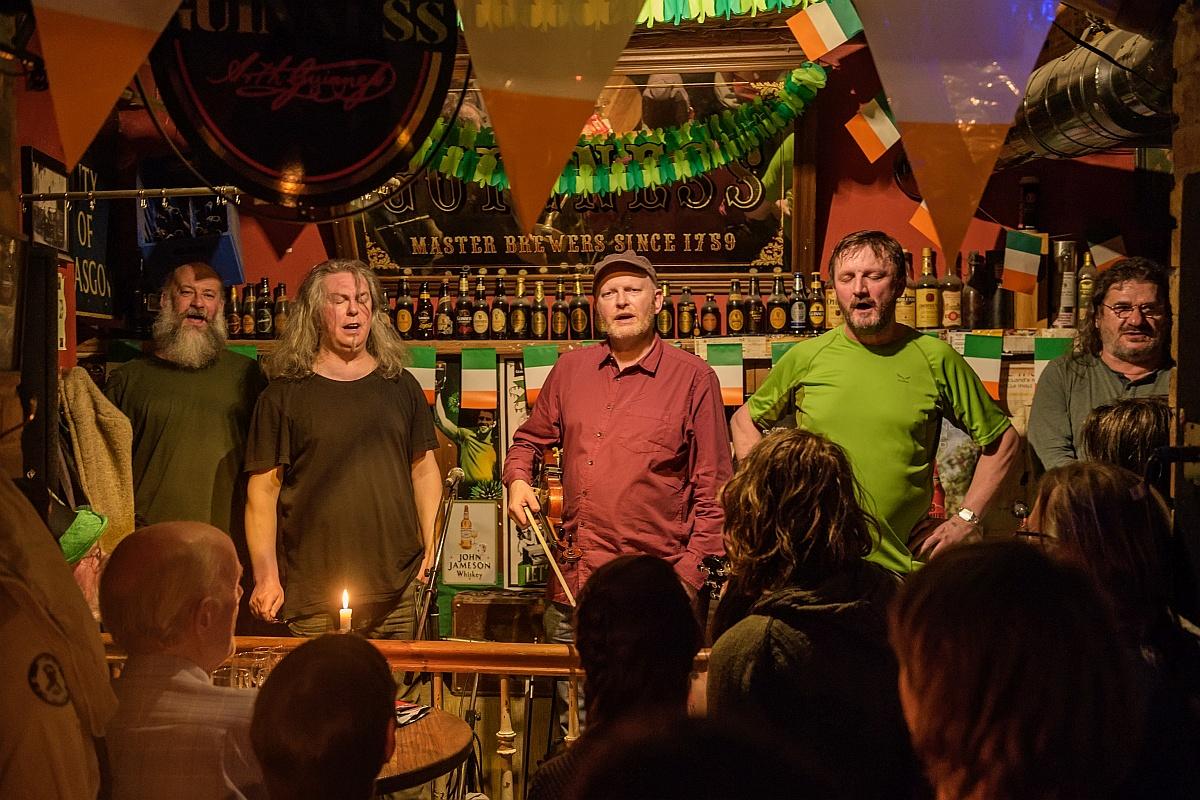 Fotorama24.de St. Patrick's Day 2017 Archives - Fotorama24.de